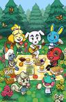 AC_picnic_web