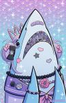 lolita_shark_web